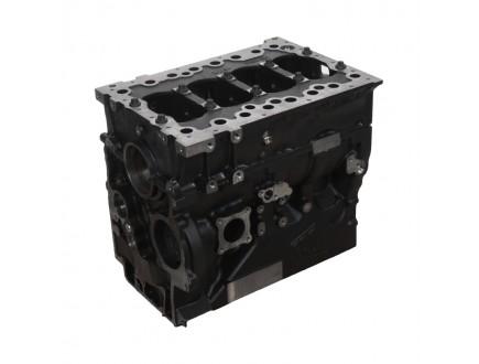 Блок цилиндров для двигателя JONYANG JY608-G купить