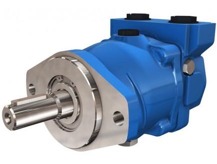 Мотор гидравлический для техники JONYANG JY640-G купить